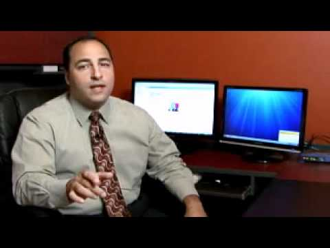 Windows Phone 7 Programming:  Developing Applications for the Windows Phone Video Training Overview