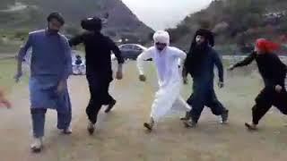 Baloch culture day chaap jmalo