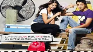 Bin Tere - I Hate Luv Storys (2010) - Imran Khan & Sonam Kapoor - Full Song - HD