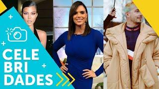 Download ¡Wow! y ¡Ouch! Así se vistieron los famosos esta semana | Un Nuevo Día | Telemundo Video