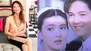 CARMINA VILLAROEL Nagsalita na sa pagiging legal na babae ni BB GANDANGHARI (RUSTOM PADILLA)