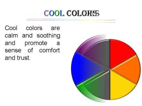 How to Choose the Right Color for Your Room