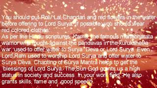 Surya+Mantra Videos - 9tube tv