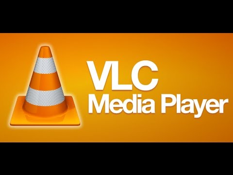 Resize VLC Media Player to same window size your last video was!
