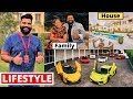 Technical Guruji Lifestyle 2020, Girlfriend,Income,House,Age,Education,Cars,Family,BiographyNetWorth