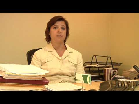 Personal Financial Planning Tips : How to Get a Low-Interest Personal Loan