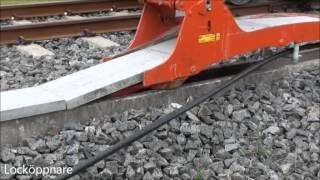 Järnväg - Railxpo
