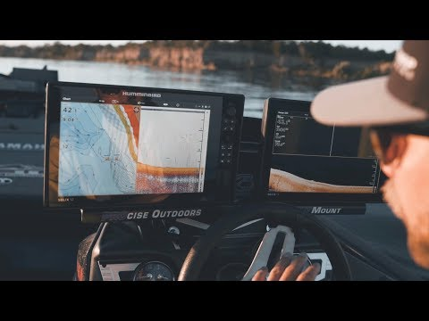 BMP Fishing: Tournament Recap | Lake Oahe