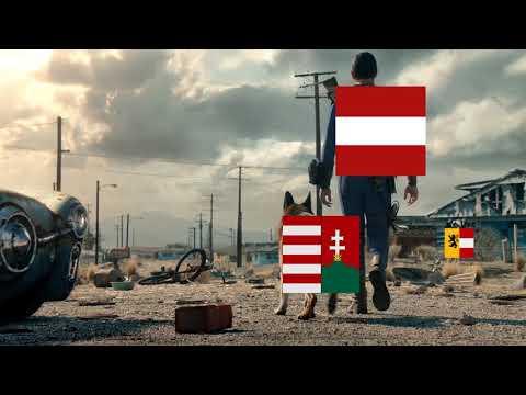 [EU4] Habsburg Wanderer meme