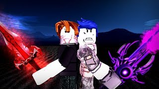 The Last Guest 3 The Uprising A Sad Roblox Movie