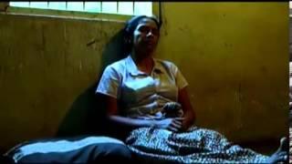 srilankan blood  best youth film 2011
