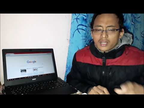 How to verify adsense pin - personal identification number.