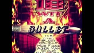 Dirty Money - Cellski, Baldhead Ric, SKA Face Capone, Lil Ric, B-Legit