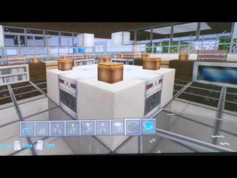 My Minecraft house made by wieder dude