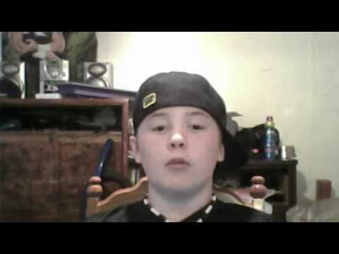 Nintendo Dsi how to get on internet