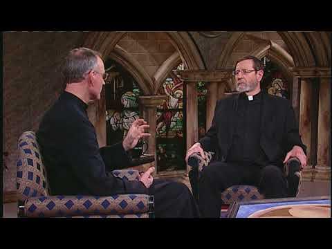 EWTN Live - 2018-01-31 - Fr. Timothy Gallagher