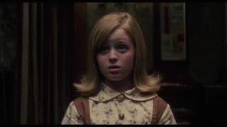 Ouija: Origin Of Evil - Lulu Wilson - Own it Now on Digital HD & 1/17 on Blu-ray/DVD