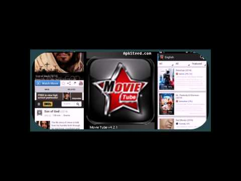 Movietube watch movies for free