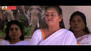 Aasaami Tamil Movie Scene | Shakeela Drinking Beer | Santhana Bharathi | pandu