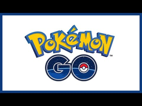 How To Download And Play Pokemon Go On Any Android/Apple Tablet Or Phone