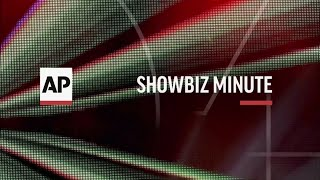 Showbiz Minute: Cruise, Latifah, Tribeca