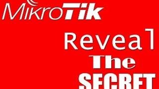 Download Bittorrent Free Mikrotik Filter
