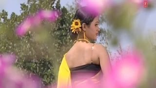 Monalisa Full Video Song - Kuanri Laaja - Suresh Wadekar Hit Oriya Songs