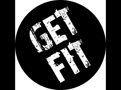 Get Fit Loose 15lbs in 15days without Exercise Testimonials