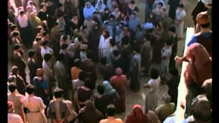 The Story of Jesus - Urdu / Islami / Undri Language (Pakistan, India) یسوع کی کہانی