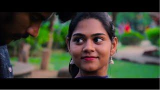 Cutie Penney - Tamil Album Song (2K) | Romance | 2018