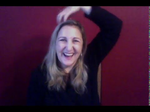 How to Get Rid of Test Anxiety with EFT Tapping