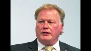 House Republican Dan Johnson Accused Of Child Rape