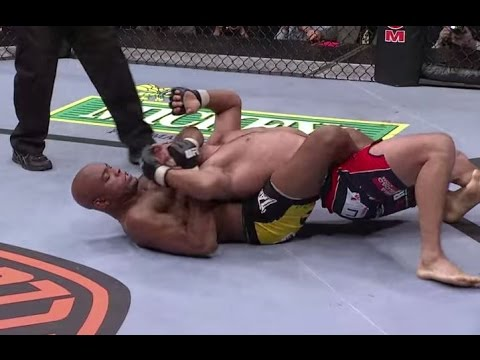 Xxx Mp4 Top 20 Submissions In UFC History 3gp Sex