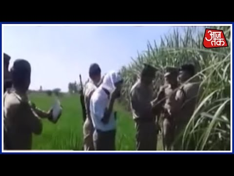 Xxx Mp4 Bodies Of Three Sisters Found From Bhakra River In Bareilly 3gp Sex