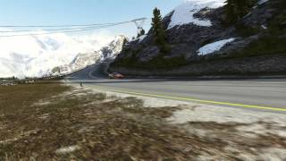 Forza Motosport 5 - Edwin's Car [1080p]