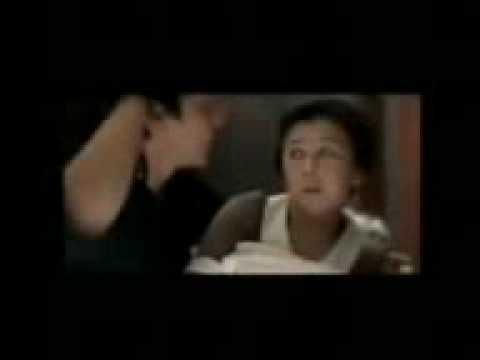 Xxx Mp4 Video Seks Ariel Dan Luna Maya 3gp 3gp Sex