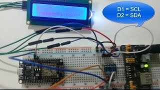 Breadboard and Program an ESP-01 Circuit with the Arduino IDE