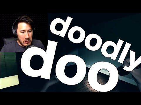 Doodly Doo | Markiplier Remix