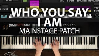 worship+patches Videos - 9tube tv