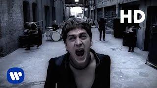 Matchbox Twenty - Push (Official Video)