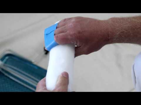 Brush and Roller Basics - Sherwin-Williams