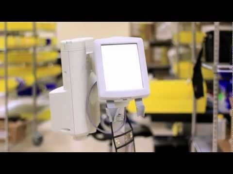FDM Technology Helps Acist Reimagine Manufacturing
