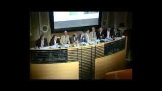 Download Le retour d'une société de droit Return of a Society of Law Session 16 Aix 2012 Video