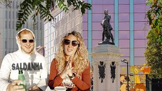 Download The BEST Place to Live in LiSBON Video