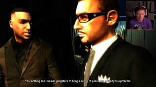 Ballad Of Tony Dating Simulator Ariane No Censor