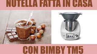 il bimby tm5