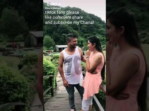 Xxx Mp4 Best Comedy Video New Nepali Tiktok Video Romantik Tik Tok Funny Tik Tok Video Sad Atitud Tiktok 3gp Sex