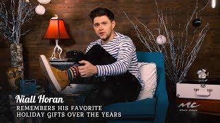 Niall Horan Doesn