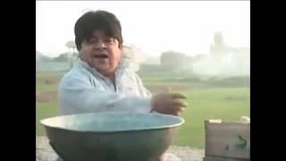 NEW FUNNY Pothwari drama - YouTube || VERY FUNNY VIDEO