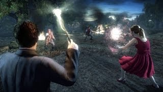 download harry potter and the deathly hallows part 1 game highly compressed